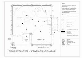 house floor plan symbols office electrical layout plan dolgular floor plan symbols electrical