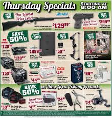 jackthreads black friday gander mountain black friday 2017 sale ad scan u0026 deals blacker