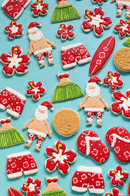 12 fun family christmas party ideas holiday party food and decor