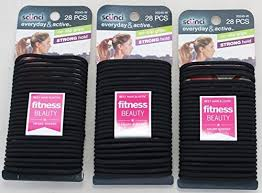 scunci easy plait scunci find offers online and compare prices at wunderstore