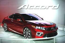 accord honda 2016 2016 honda accord coupe specification and review general auto