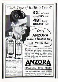 medal gold hair products anzora advertisements india
