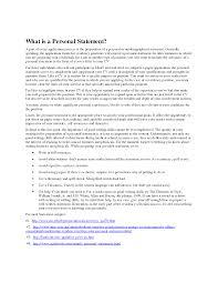 Resume For Residency Application  physician sample letter of