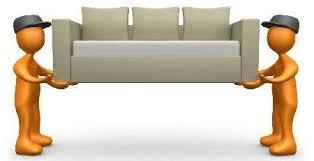transport canapé transport de canapé meubles divers ikea conforama ect
