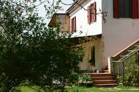 Haus Angebote Angebote Italien Immobilien Marche Italhouse