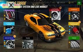 android mod apk racing apkfish
