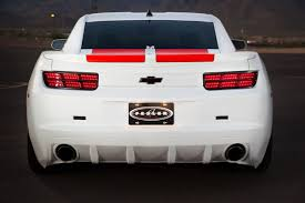 1969 camaro tail lights diy led tail lights conversion best diy do it your self