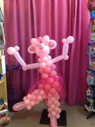 74 best balloons by hooplas etc images on pinterest balloons