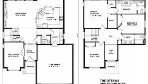 architect designed house plans architect designed house plans vs stock house plans text word