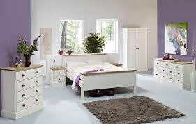White Furniture In Bedroom Balmoral White Furniture Bedroom Furniture Direct