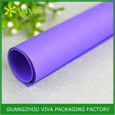 large rolls of wrapping paper large roll craft paper source quality large roll craft paper from