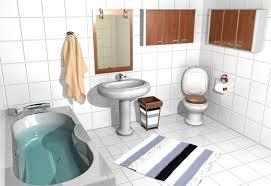 bathroom design software bathroom awesome bathroom remodel design tool 3d bathrooom