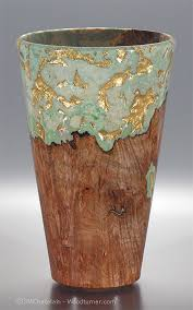 memorial urns 100 of the world s most beautiful wood cremation urns