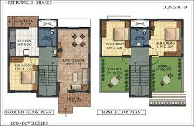 bungalow floor plans india 28 images vardhman luxurious
