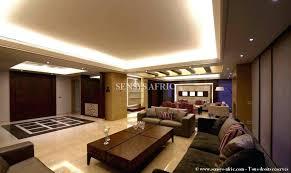 décoration plafond chambre bébé decoration chambre a coucher modern aatl decoration chambre a