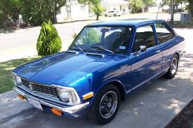 1974 toyota corolla for sale 1974 toyota corolla sprinter related infomation specifications