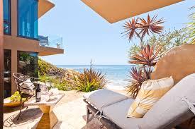 laguna beach oceanfront luxury retreats