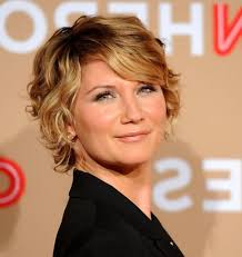 short haircusts for fine sllightly wavy hair short hairstyles for fine hair over 40 for women hairjos com