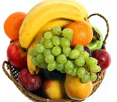 fruit delivery service fruit fresh delivery is florida s corporate fruit delivery