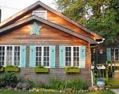 43 best log home colors images on pinterest home windows log