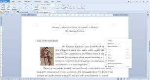 Free Spreadsheet For Windows 8 Best Office Run On Linux Platform Wps Office For Linux