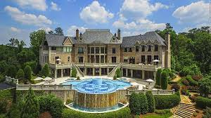 mansions in dallas got 25 million you can buy tyler perry u0027s mansion video luxury