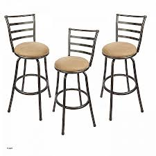 Bar Stool Sets Of 3 Bar Stool Sets Of 3 Stools Decoreven