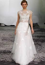 bridal gown rivini by vinieris wedding dresses