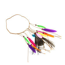 hippie hair accessories hippie hair accessories promotion shop for promotional hippie hair