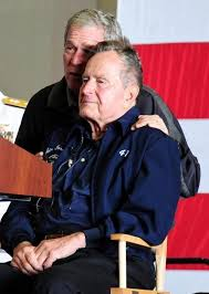 George H W Bush Date Of Birth 68 Best Bush Family Images On Pinterest Bush Family American