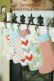 christmas stocking ideas 25 stylish christmas stocking ideas u2014 style estate