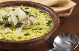 ihop hours thanksgiving ihop potato soup recipes sparkrecipes