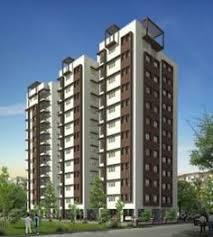 do you want to publish your newspaper ad for sale of my flat in