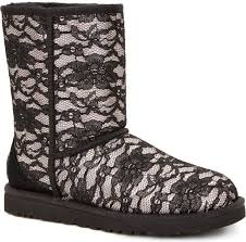 womens ugg boots 100 ugg s antoinette free shipping free
