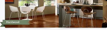 hardwood flooring and installation in louisville ky