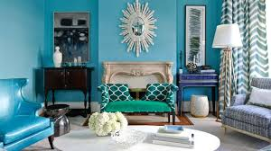 Home Decoration Accessories Ltd Turquoise Accessories For Home Decor Blue Coral Branch Coastal