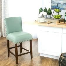 kitchen stools for island best kitchen island stools ideas on inside for designs 2 my height