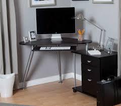 Compact Computer Cabinet Compact Computer Desk Ikea Home Design Ideas