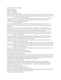 Business Letter Quizlet Business Analyst