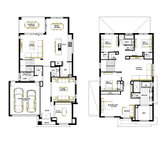 carlisle homes floor plans sorrento carlisle homes