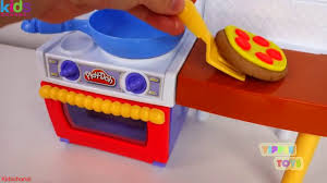 videos on home design kids kitchen sets videos home design ideas