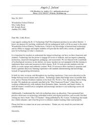 cover letter opening paragraphs sample cover letters 1 cover