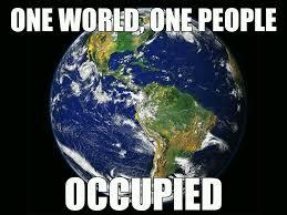occupy san francisco ca home