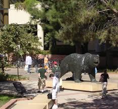 ucla campus map bruin bear