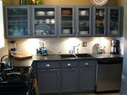 kitchen cabinet cost calculator various cabinet painting cost calculator imanisr com of kitchen