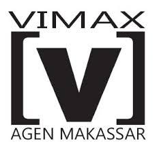 agen vimax makassar 085200375000 asli dupont izon 4d