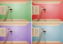 choosing interior paint colors latest paint colors for bedrooms cozy bedroom interior design