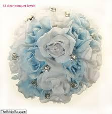 best 25 dozen roses ideas on dozen of roses