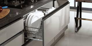 white gloss kitchen cabinets vienna gloss white