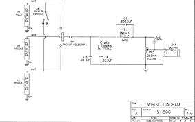 pickguard wiring help telecaster guitar forum